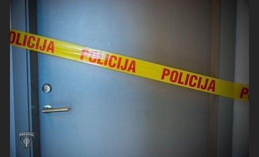 Мужчина с особой жестокостью убил соседей и покалечил свидетельницу