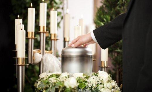 Rīgas krematorijā turpinās saimniekot līdzšinējais nomnieks