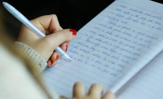 Коалиция поддержала постепенный переход на образование на латышском языке