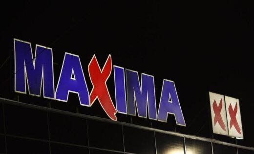 'Maxima Latvija' izstājusies no Latvijas Pārtikas tirgotāju asociācijas