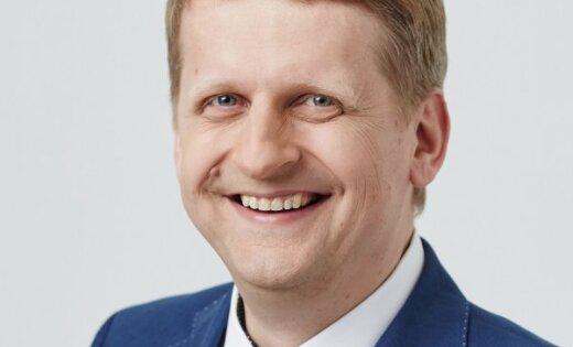 Gatis Kokins: Sabiedrības interesēm atbilstoši TV kanāli jāiekļauj bezmaksas apraidē