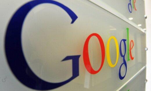Европейская комиссия  собирается оштрафовать Google неменее  чем на €1 млрд