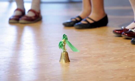 В Латвии бастуют десятки тысяч педагогов: дети могут не идти в школы