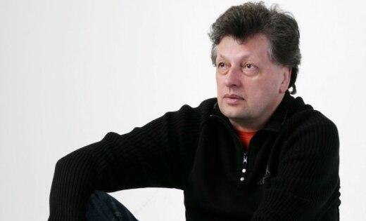 Anatolijs Kreipāns: Vilšanās. Liela vilšanās