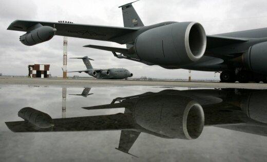 Не в первый раз. Пять катастроф, случившихся в аэропорту Бишкека за последние 45 лет