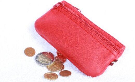 Latvijas kredītņēmēju asociācija lūdz apturēt Maksātnespējas likuma grozījumus