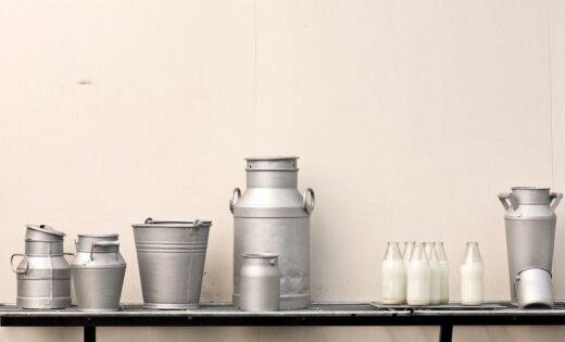 Piena iepirkuma cenas turpmāk globālajā tirgū varētu samazināties, norāda ZM