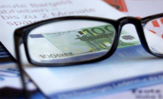 В Латвии резко возросло количество проектов с привлечением прямых иностранных инвестиций