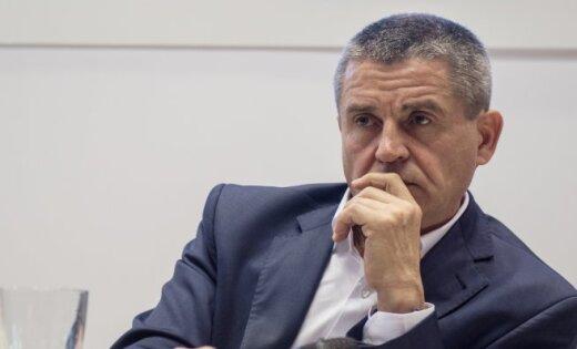 Владимир Маркин подтвердил, что оставляет Следственный комитет