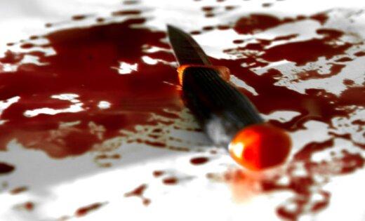 Убийство на хуторе: возможно, виновата многодетная мать