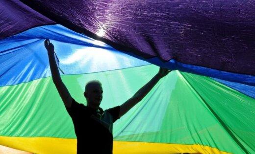 Германия приняла первого покинувшего Чечню из-за преследований гомосексуалистов