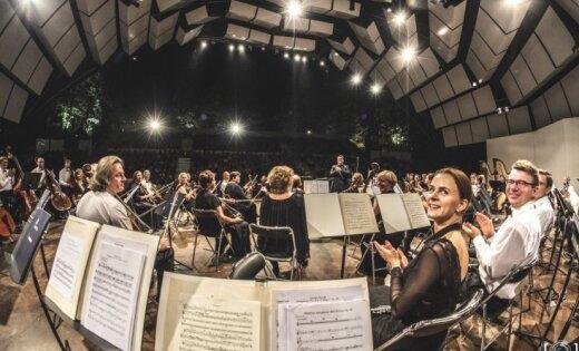 LNSO vieskoncertus Francijā un Šveicē apmeklējuši vairāk nekā 4000 klausītāju