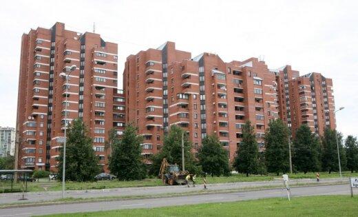 Собраны подписи за передачу земли под многоквартирными домами в собственность жильцов