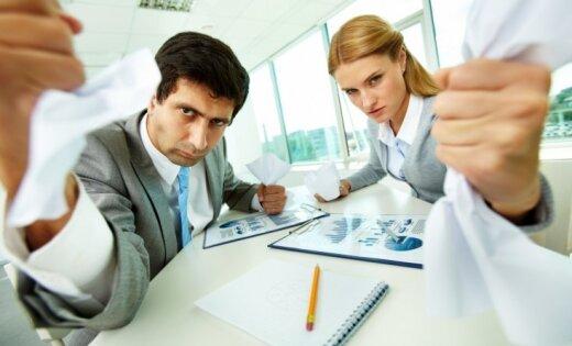 Как лучше уволиться по собственному желанию или по соглашению сторон
