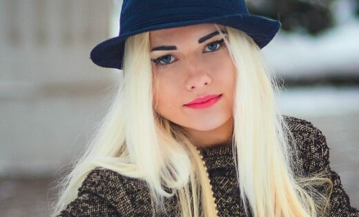 """Мать найденной мертвой в лесу 19-летней рижанки рассказала об интернет-травле, """"черной магии"""" и странных событиях"""