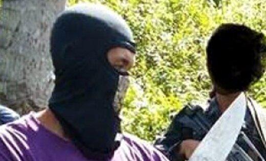 Исламисты наФилиппинах казнили 2-го канадского заложника