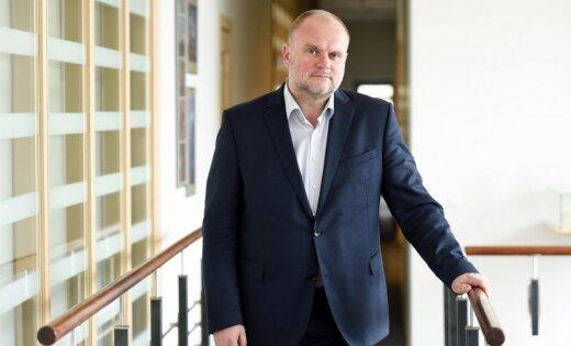 Kaspars Kauliņš: Vai no 'čatbotiem' jābaidās?