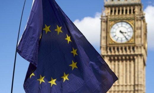 Неопределенность по Brexit: бизнес уже подсчитал убытки