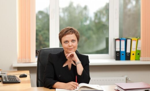 Jeļena Kvjatkovska: Metafiziskās apsūdzības