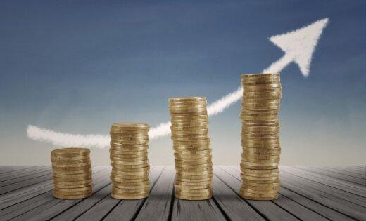 Nākamgad būs progresīvā IIN likme un sociālās iemaksas novirzīs veselības aprūpei