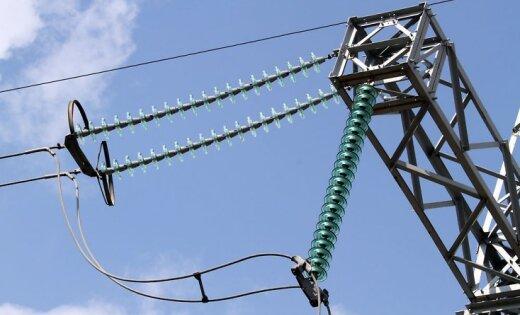 EM iebilst pret obligātu energoefektivitātes mērķu noteikšanu 2030. gadam