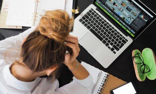 Kas Tev jāzina, ja strādā vairākās darbavietās?