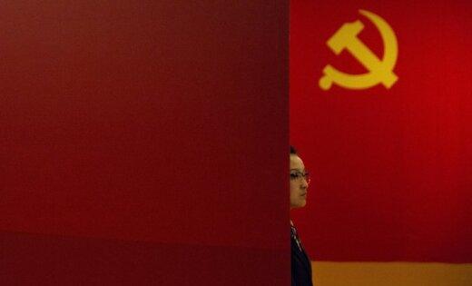 Китай (не)наступает: почему китайцы игнорируют Латвию?