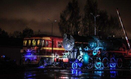 http://g4.delphi.lv/images/pix/520x315/IQhm8uE2rH0/latvijas-dzelzcels-25-47417939.jpg