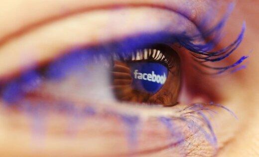 Выручка Facebook в третьем квартале превзошла прогнозы