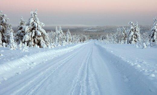 Картинки по запросу холодная зима