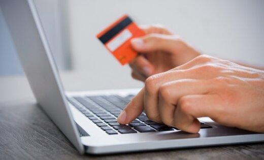 Литовская компания купила латвийский интернет-магазин 1a.lv