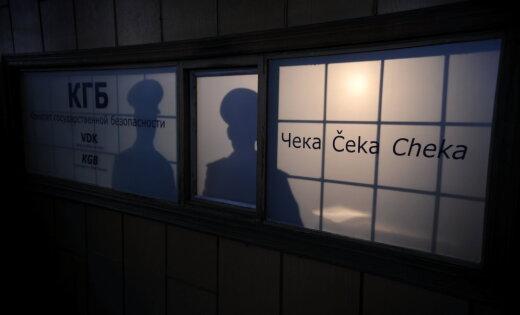Datu sargi noliedz lietas sākšanu par čekas maisu pētījumiem; komisija draud nepublicēties