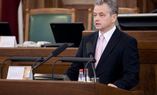 Ilmārs Latkovskis: Kāpēc vajadzīgs Latvijas Kultūras kanons?