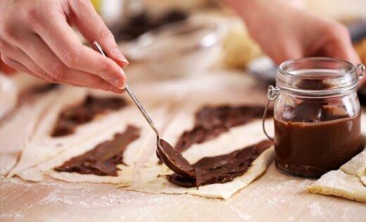 Atšķirīgie Latvijas un ārvalstu pārtikas produkti – ES sola padziļinātu izpēti