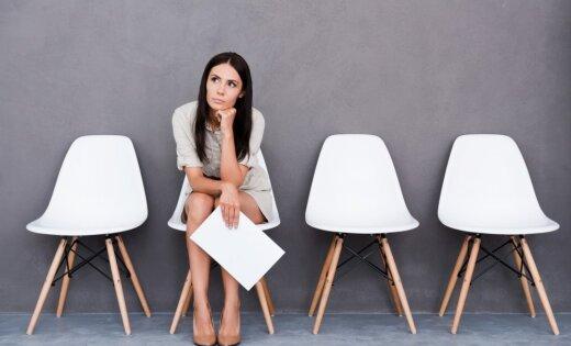 Собеседование: 23 умных вопроса в конце беседы