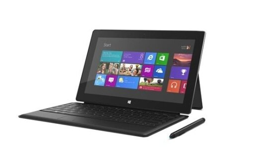 Microsoft переименует свои смартфоны и планшеты