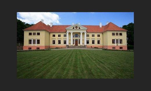 Aicina izbaudīt brīvdienas Tukuma muzejos