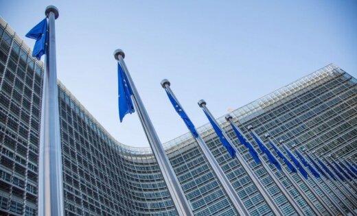 ЕК намерена усилить защиту инсайдеров-информаторов