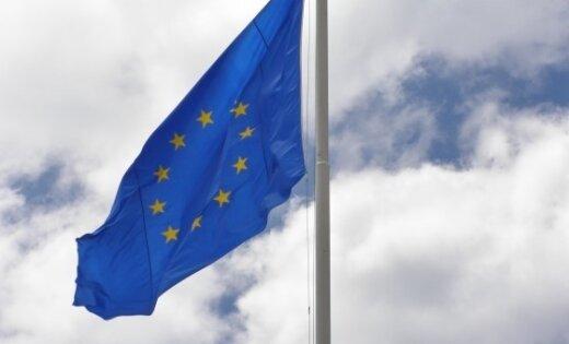 Latvija atbalstīs ieceri valstu budžetus vērtēt ES