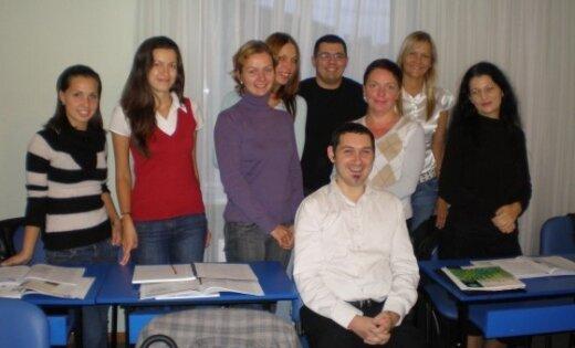 Знакомства латвии обсуждение знакомства 11-13