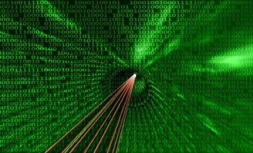 Латвия занимает шестое место в мире по скорости интернета