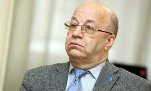 Latvijas Tirgotāju asociācija: pastāv ačgārna bezdarbnieku apmācība