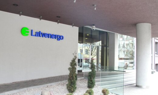 'Latvenergo' pārmet Igaunijas tīkla operatoram nevienlīdzīgu attieksmi