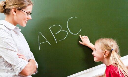 Директор: трудности с латышским могут коснуться не учеников, а учителей