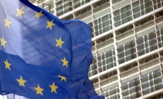 Брюссель призывает Вашингтон согласовывать санкции против России