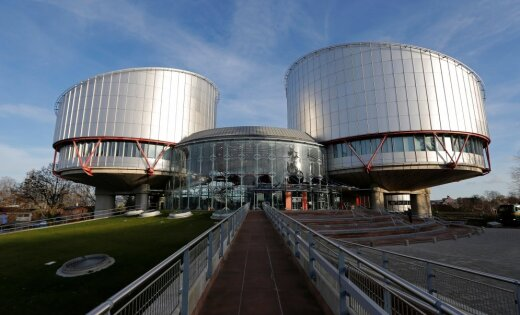 Европа поможет? Как подать жалобу в Европейский суд по правам человека