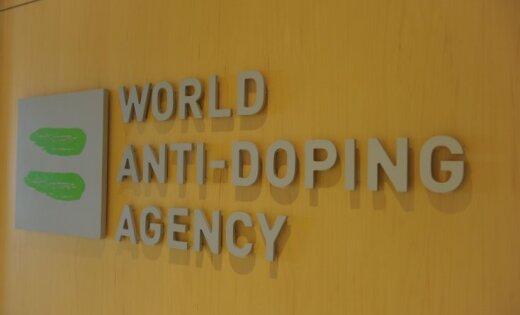 В WADA назвали хакеров Fancy Bear преступной организацией