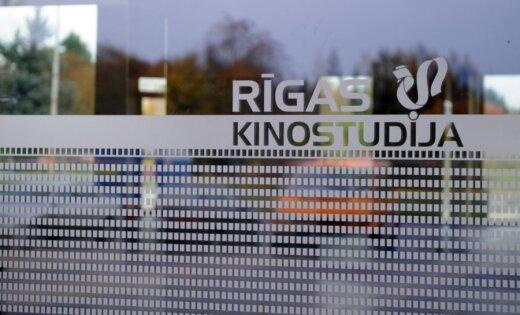 'Rīgas kinostudija' pārsūdz spriedumu lietā par autortiesībām uz 973 padomju laiku filmām
