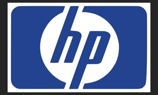 Hewlett-Packard ликвидирует филиал в Латвии