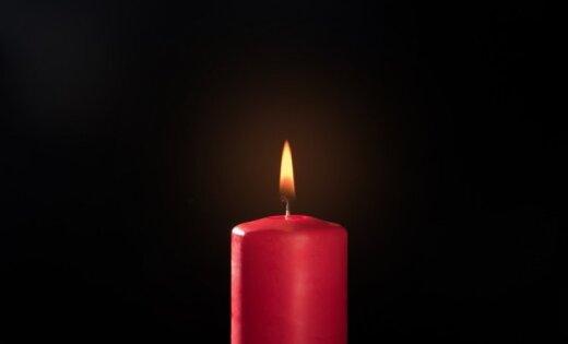 Черный вторник: 9 октября в ДТП в Латвии погибли три человека